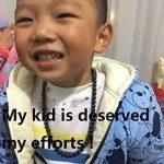 Dr. KAO® Lot de 4têtes de brosse à dents avec 2têtes pour enfants Têtes de brosse à dents pour enfants fabriqués avec une meilleure qualité Dupont Nylon Têtes de brosse à dents électrique pour enfant Standard pour Oral B Têtes de brosse à dents électriq image 1 produit