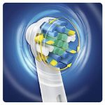 efficacité brosse à dent électrique TOP 1 image 1 produit