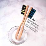 fabrication brosse à dent TOP 4 image 2 produit