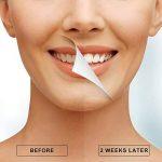 Fairywill Brosse à dent électrique fw508,Sonique Rechargeable Brosse a dents électriquesavec 3 têtes de rechange. de la marque Fairywill image 2 produit