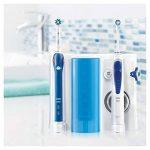 kit brosse à dent électrique TOP 4 image 2 produit