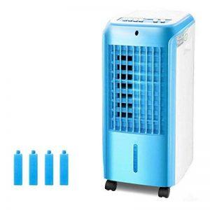 LZ PortabLZ/SingLZ Froid/Ventilateur de climatiseur,3 Positions de Vitesse/Refroidisseur d'air/avec déshumidificateur/Mute de la marque LZ Air conditioning fan image 0 produit