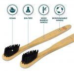 meilleur brosse à dent manuelle TOP 9 image 4 produit