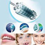 mini brosse à dent électrique TOP 3 image 4 produit