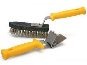 nettoyer manche brosse à dent électrique TOP 1 image 0 produit