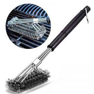 nettoyer manche brosse à dent électrique TOP 7 image 0 produit