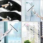 nettoyer manche brosse à dent électrique TOP 8 image 3 produit