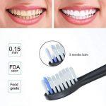 nevadent brosse à dent électrique TOP 12 image 2 produit