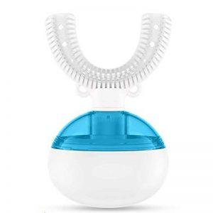 nevadent brosse à dent électrique TOP 9 image 0 produit