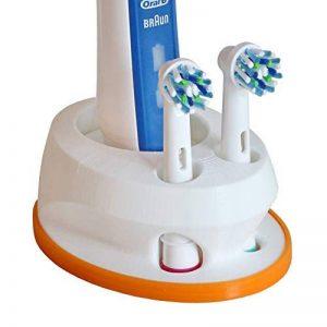 oral b accessoires TOP 3 image 0 produit