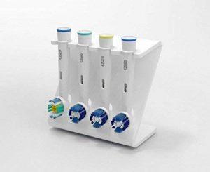 oral b accessoires TOP 4 image 0 produit