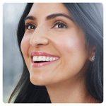 oral b brosse à dent connecté TOP 11 image 3 produit