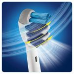 Oral-B Brosse à Dents Électrique Rechargeable Trizone 2000 de la marque Oral-B image 1 produit