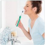 Oral-B Brosse à Dents Électrique Rechargeable Trizone 2000 de la marque Oral-B image 2 produit