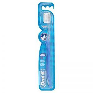 Oral-B brosses à dents orthodontiques Indicator 35 - Lot de 6 de la marque Oral-B image 0 produit
