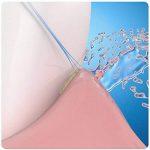 Oral-B - Brossettes de rechange Sensitive Clean lot de 3 - Modèle aléatoire de la marque Oral-B image 2 produit