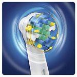 Oral-B Floss Action Brossettes de Rechange pour Brosse À Dents Électrique x3 de la marque Oral-B image 1 produit