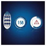 Oral-B Genius 8000 par Braun Brosse a Dents Electrique de la marque Oral-B image 2 produit