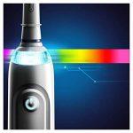 Oral-B Genius 8000 par Braun Brosse a Dents Electrique de la marque Oral-B image 4 produit