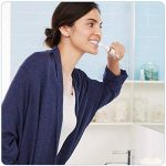 oral b genius 9000 white TOP 9 image 4 produit