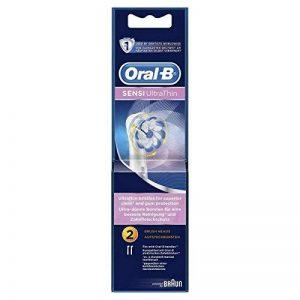 oral b pro prix TOP 12 image 0 produit