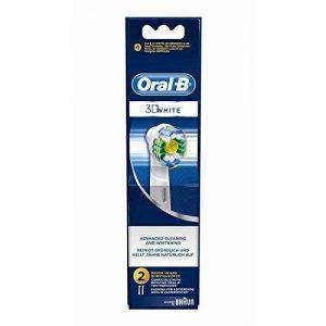 oral b pro prix TOP 6 image 0 produit