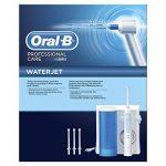 Oral-B Professional Care Waterjet Hydropulseur et Irrigateur de la marque Oral-B image 3 produit
