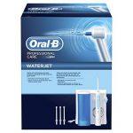 oral b professional TOP 3 image 2 produit