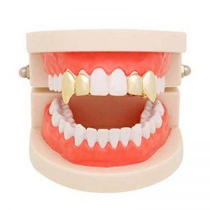 oral b rose gold TOP 9 image 0 produit