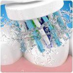 Oral-B Smart 4N Cross Action Brosse à Dents Électrique de la marque Oral-B image 1 produit