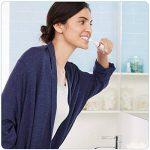 Oral-B Smart 4N Cross Action Brosse à Dents Électrique de la marque Oral-B image 4 produit