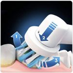 Oral-B Smart Series7000 Black Brosse à dents électrique par Braun de la marque Oral-B image 1 produit