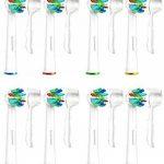 oral b sonic complete brossettes TOP 7 image 0 produit