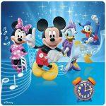 Oral-B Stages Brosse À Dents Électrique pour Enfants avec Personnages Mickey de la marque Oral-B image 4 produit