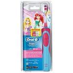 Oral-B stages - Brosse à dents électrique Princess avec minuteur de la marque Oral-B image 2 produit