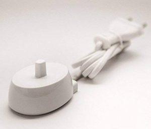 Oral B - Station de charge pour brosses à dents électriques D15 D16 D20 D29 D34 de la marque Oral-B image 0 produit