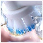 Oral-B TEEN Black Brosse À Dents Électrique Rechargeable par Braun de la marque Oral-B image 1 produit