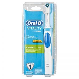 oral b vitality TOP 11 image 0 produit