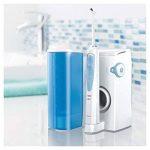 Oral-B WaterJet Hydropulseur – Jet dentaire de la marque Oral-B image 4 produit