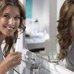 philips sonicare diamondclean brosse à dents sonique rechargeable TOP 2 image 2 produit