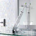 philips sonicare diamondclean brosse à dents sonique rechargeable TOP 2 image 3 produit