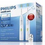 Philips Sonicare HX 8923/34 Brosses à Dents Electrique de la marque Philips image 4 produit