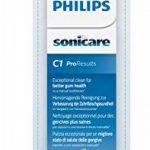 Philips Sonicare HX6014/07 Pack Têtes de brosse ProResults Standard (X4) de la marque Philips image 4 produit