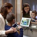 Philips Sonicare HX6322/04Brosse à dents électrique pour Kids Connected de la marque Philips image 2 produit