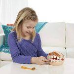 Play-Doh - Le Dentiste - Pâte à Modeler de la marque Play-Doh image 4 produit