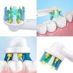 prix brossette oral b TOP 7 image 2 produit