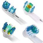 prix dés brossettes oral b TOP 6 image 1 produit