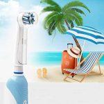 protection brosse à dent électrique TOP 8 image 3 produit