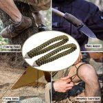 quel est la meilleur brosse à dent électrique TOP 4 image 3 produit