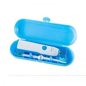 rangement brossette oral b TOP 10 image 0 produit